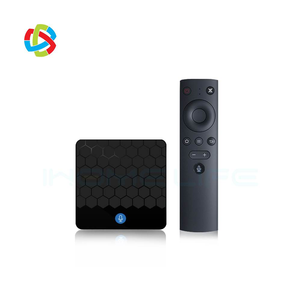 x88 mini android iptv box